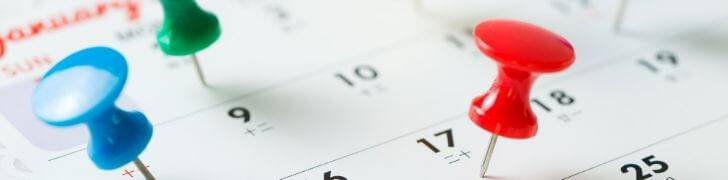 How to Set Up Your Online Appointment Calendar